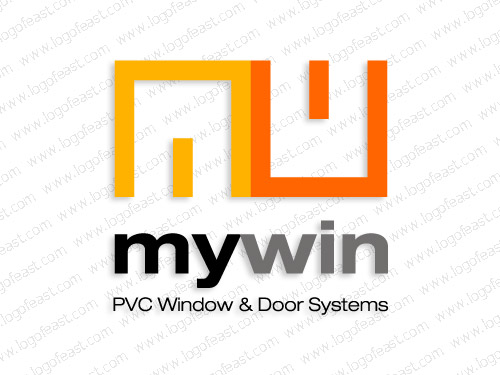 http://http://www.mywin.com.tr/