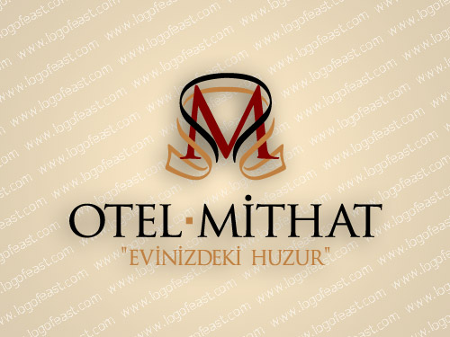 http://www.otelmithat.com.tr/