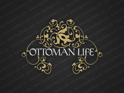 http://www.ottomanlife.com